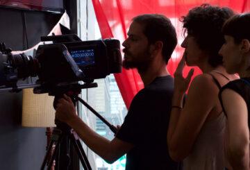 Directoras-y-cámara