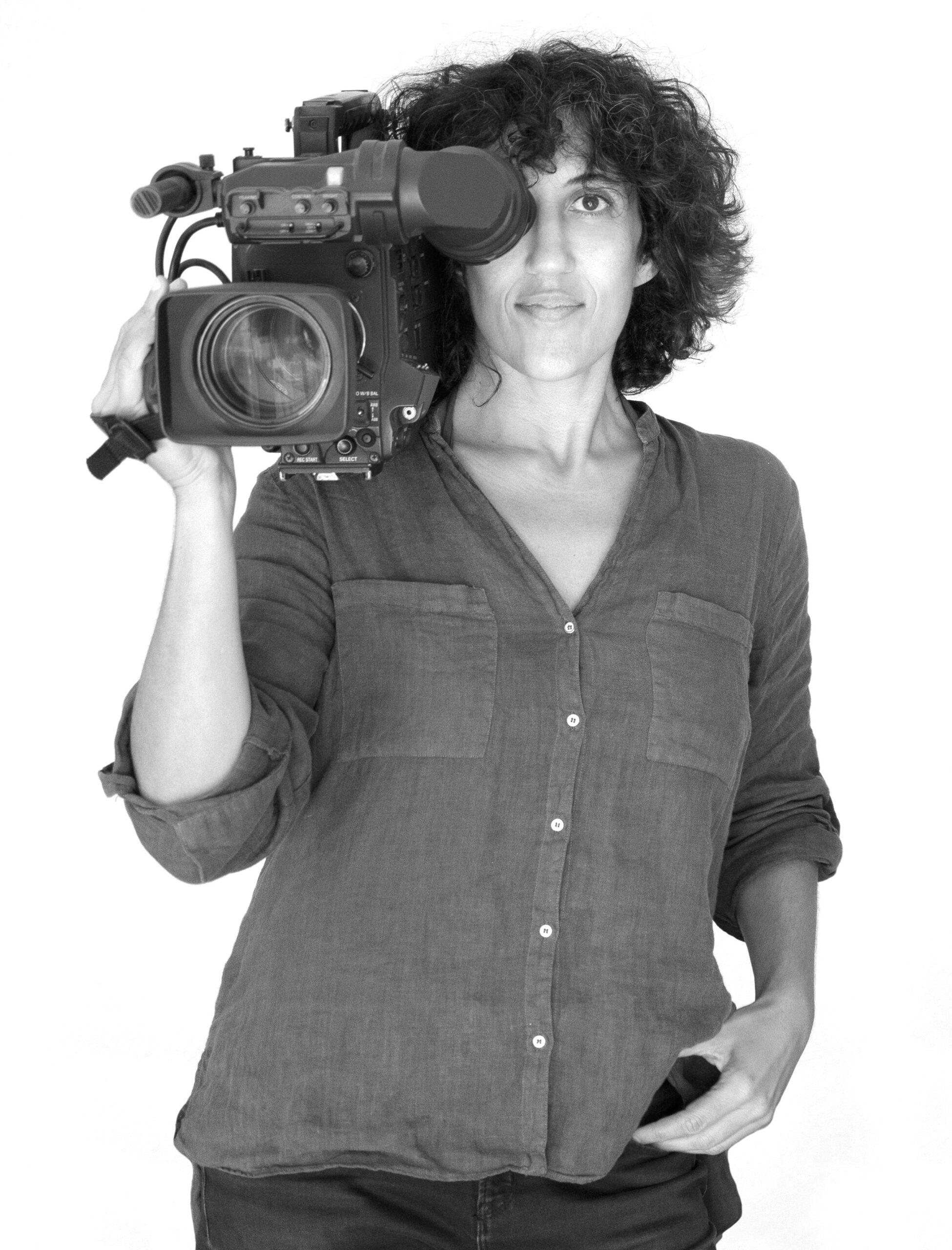 Nuria Muñoz